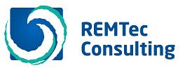 REMTec Consulting Logo